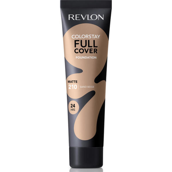 Revlon Full Cover Foundation 26.63 EUR/100 ml