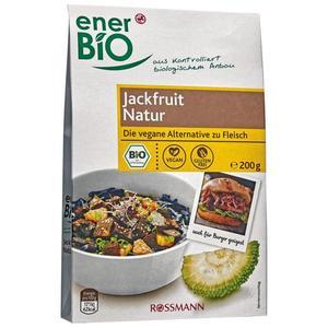 enerBiO Bio Jackfruit natur 1.75 EUR/100 g