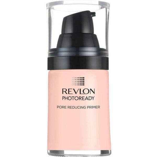 Revlon PhotoReady™ Pore Reducing Primer 32.56 EUR/100 ml
