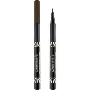 Max Factor Masterpiece High Eyeliner 10