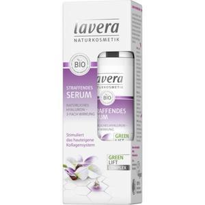 lavera Straffendes Serum 41.30 EUR/100 ml