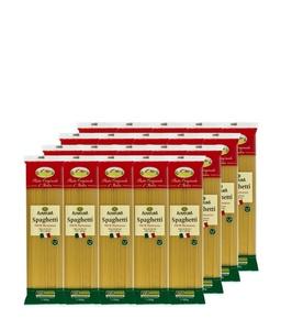 20 x Spaghetti semolato