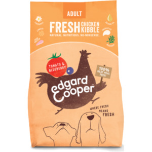 Edgard & Cooper Adult Frisches Huhn