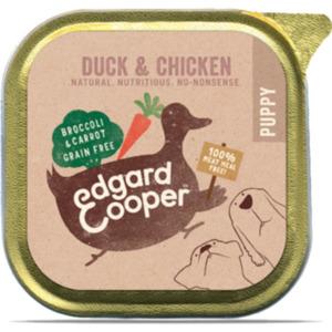 Edgard & Cooper Junior 11x150g