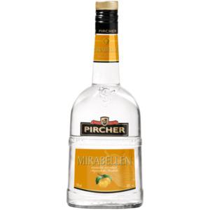 Pircher Mirabellen Brand 0,7l