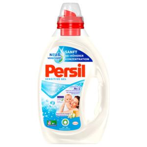 Persil Sensitive Gel 20WL, 1L