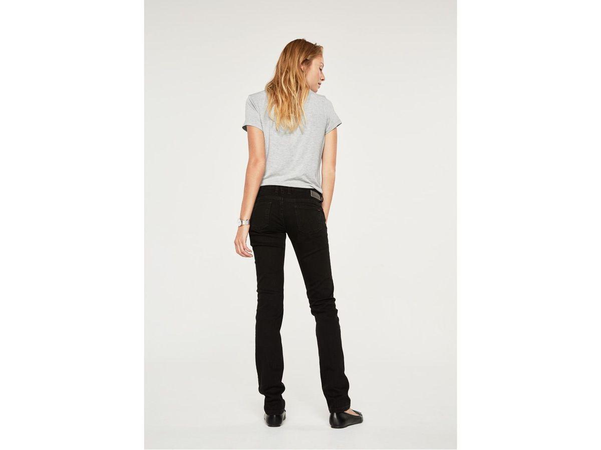 Bild 4 von Mustang Damen Jeans, Gina Skinny