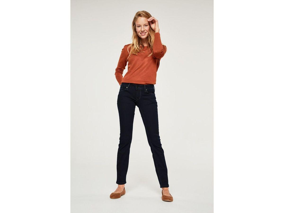 Bild 3 von Mustang Damen Jeans, Gina Skinny