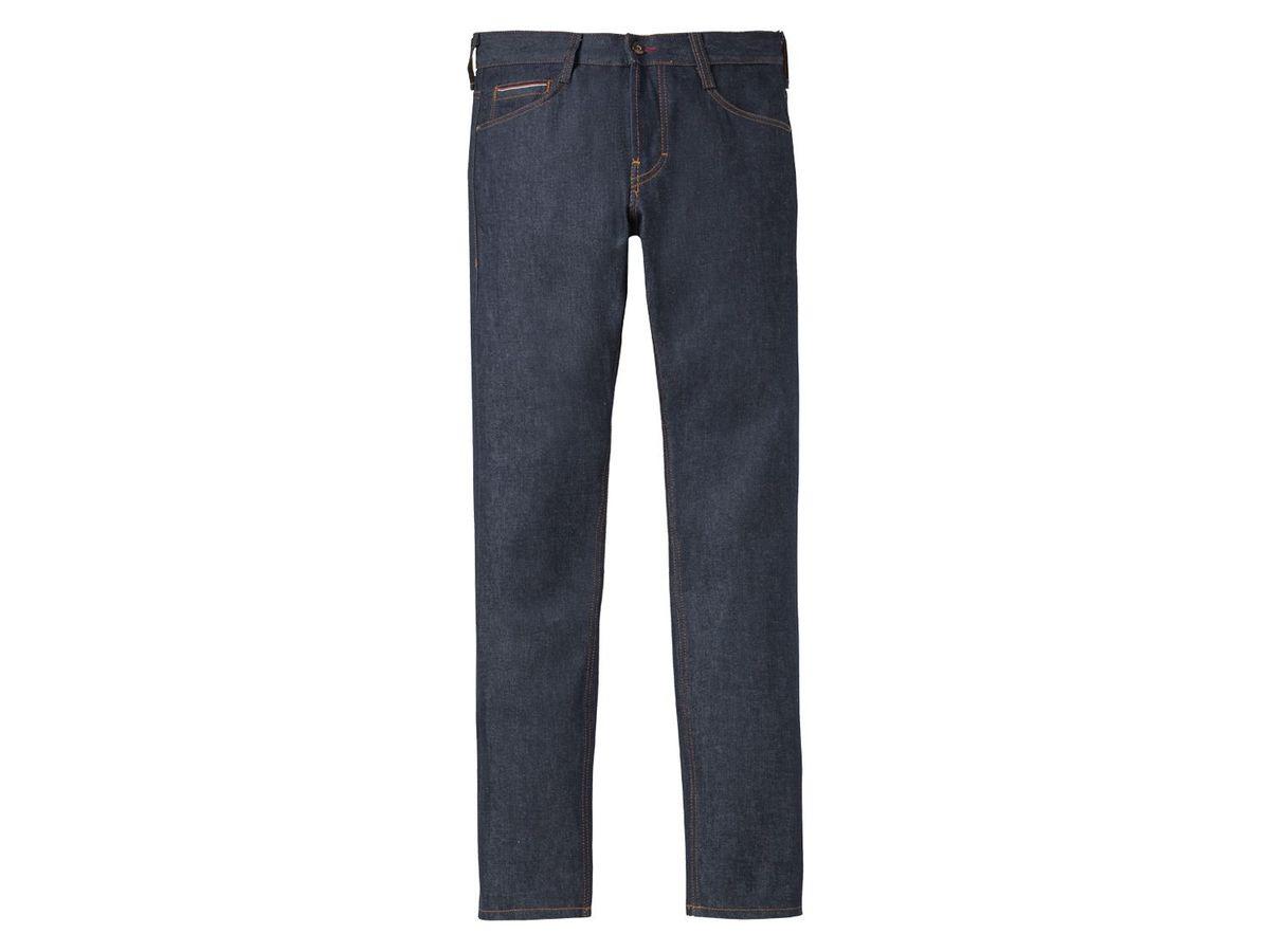 Bild 1 von Mustang Herren Jeans, Oregon Tapered S