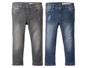 LUPILU® Kleinkinder Jungen Jeans