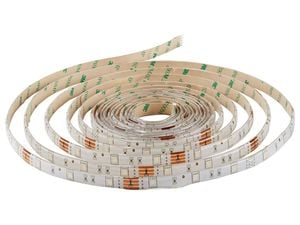 LIVARNO LUX® LED-Band