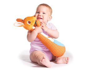 Tiny Love Spielzeug Kangy Kangaroo
