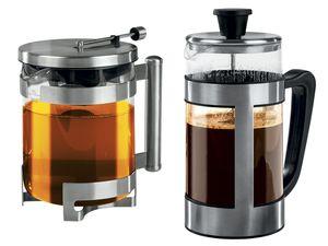 ERNESTO® Teekanne / Kaffeebereiter