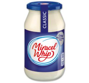 KRAFT Miracel Whip Classic