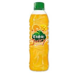 VOLVIC Juicy
