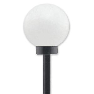 Solar-Kugel LED Outdoor Ø 10 cm