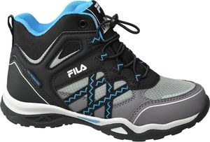 Fila Kinder Trekking Schuh