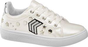 Deichmann Damen Sneaker