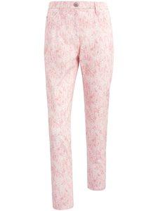 """""""Slim Fit´´-Jeans - Modell SARA SUN Brax Feel Good mehrfarbig"""