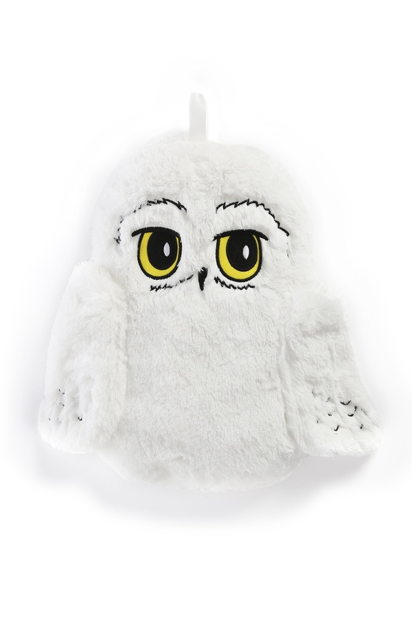 Hedwig Wärmflasche