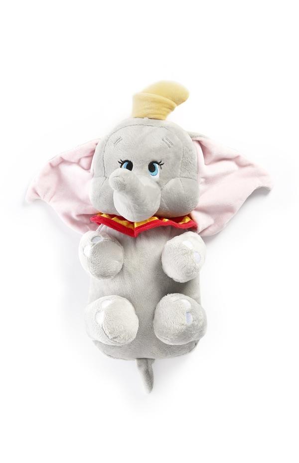Dumbo Wärmflasche