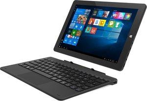 TrekStor Tablet »SurfTab twin 10.1 inkl. Keyboard DE (2017)«