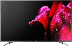 Thomson 70UD6406 LED-Fernseher (70 Zoll, 4K Ultra HD, Smart-TV)