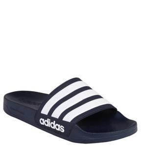 "adidas             Badeslipper ""Adilette"", 3-Streifen"