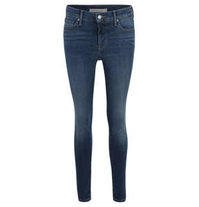 "Levi´s             Jeans ""310"", Slim Fit, Shaping-Effekt, Super Skinny"
