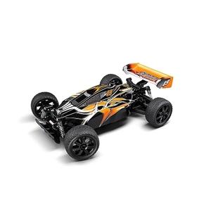 Fast Lane - RC Buggy Shadow Striker 1:10 (2.4 GHz)