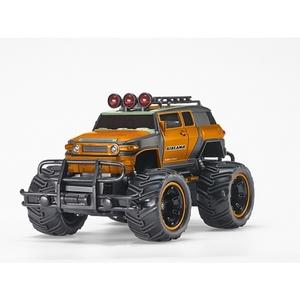 Revell - RC Truck Atacama Offroader 1:20