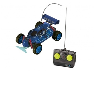 Revell - Control: Thunder + Bolt 1:24 Buggy (40 MHz)