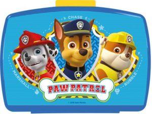 Premium-Brotdose PAW Patrol