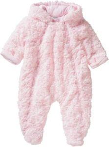 Baby Overall Gr. 86 Mädchen Kleinkinder