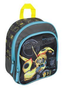Transformers Kindergartenrucksack
