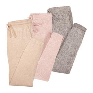 UP2FASHION     Loungewear Hose