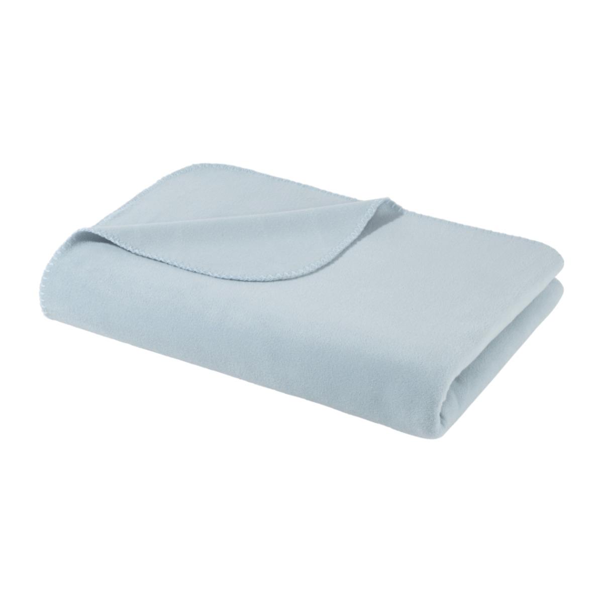 Bild 4 von HOME CREATION     Thermo-Fleece Decke