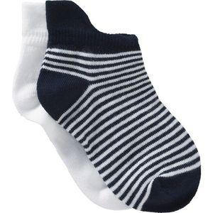 Sockets, 2er-Pack