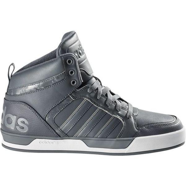 Schuh Raleigh adidas