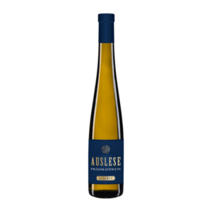 Auslese Reserve