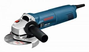 Bosch Winkelschleifer GWS 1000 ,  Professional