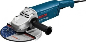 Bosch Winkelschleifer GWS 20-230 H Professional ,  Professional