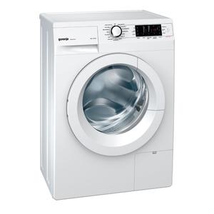 Gorenje W 5523/S Weiß Waschvollautomat, A+++, 5kg, 1200U/min-