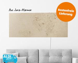 marmony®  Infrarot-Marmor-Heizung Jura¹