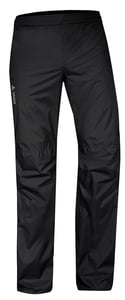 Vaude Drop Pants II Men | M | schwarz