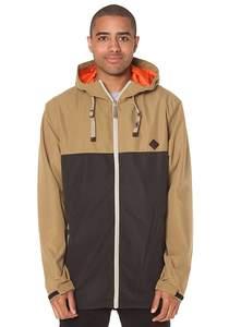 Light Torro - Jacke für Herren - Beige