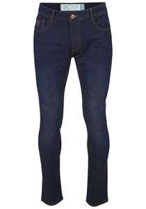 Chiemsee Luc - Jeans für Herren - Blau