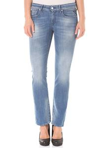 Replay Vicki - Jeans für Damen - Blau