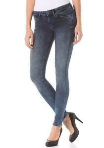Pepe Jeans Pixie - Jeans für Damen - Blau