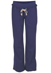Chiemsee Edona 2 - Stoffhose für Damen - Blau